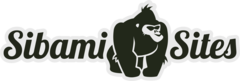 Sibami Sites - Schnell, effizient und kostengünstig online durchstarten