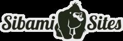 Sibami Sites - Partire online in modo veloce, efficiente ed economico